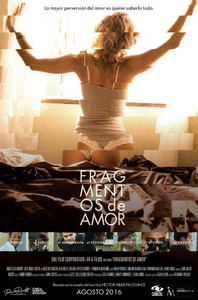 fragmentos_de_amor_fragments_of_love movie cover