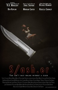 slasher_com movie cover