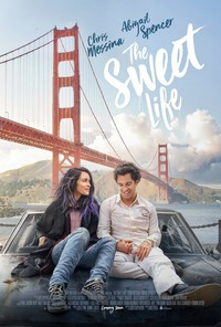 the_sweet_life movie cover