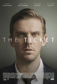 the_ticket_2017 movie cover