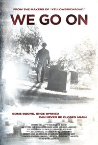 we_go_on movie cover