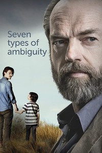 seven_types_of_ambiguity movie cover