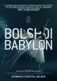 bolshoi_babylon movie cover