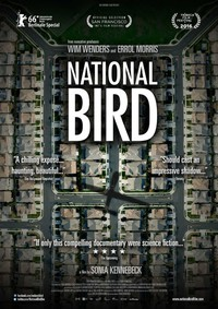 national_bird movie cover