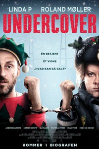 undercover_2016_1 movie cover