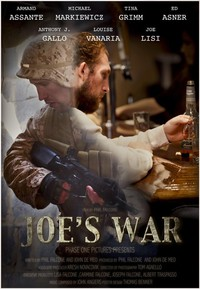 joe_s_war movie cover