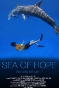 sea_of_hope_america_s_underwater_treasures movie cover