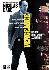 vengeance_a_love_story movie cover