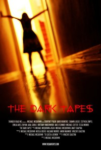 the_dark_tapes movie cover