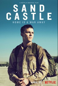 sand_castle movie cover