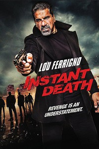 instant_death movie cover