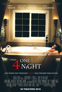 only_for_one_night movie cover