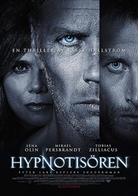 the_hypnotist_2013 movie cover