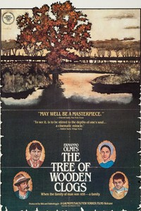 the_tree_of_wooden_clogs movie cover