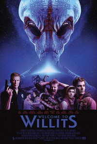 welcome_to_willits movie cover