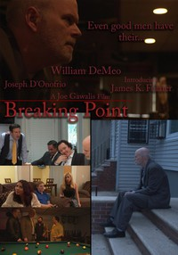 breaking_point_2017 movie cover