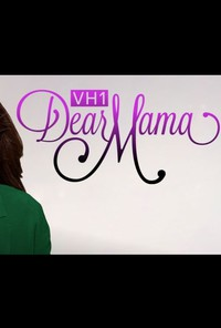 dear_mama movie cover