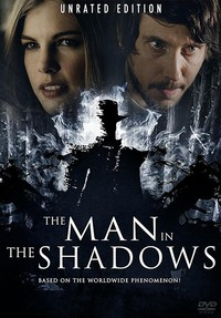 the_shadow_man_the_man_in_the_shadows movie cover