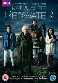 kat_and_alfie_redwater movie cover