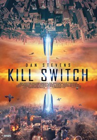 kill_switch_2017 movie cover