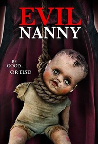 evil_nanny movie cover