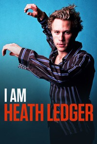 i_am_heath_ledger movie cover