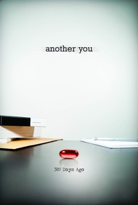 another_you_2017 movie cover