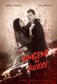 vincent_n_roxxy movie cover