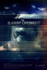 the_blackout_experiments movie cover
