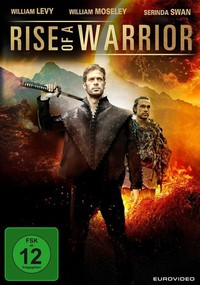 rise_of_a_warrior_the_veil movie cover