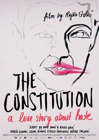 the_constitution movie cover