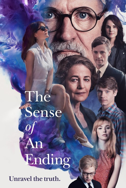 the sense of an ending pdf download