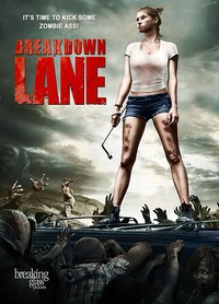 breakdown_lane movie cover