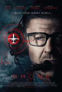 drone_2017 movie cover