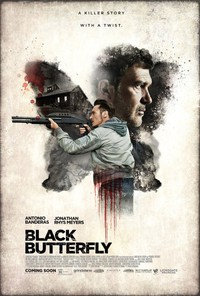 black_butterfly movie cover