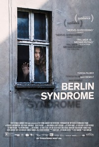 berlin_syndrome movie cover