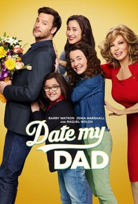 date_my_dad movie cover