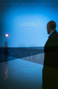 the_drowning movie cover