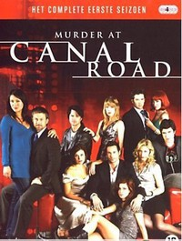 canal_road movie cover