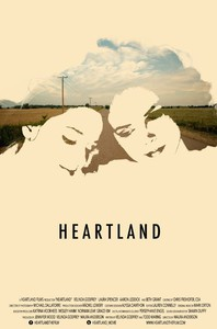 heartland_2017 movie cover