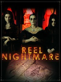 reel_nightmare movie cover