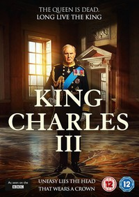 king_charles_iii movie cover