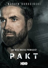 the_pact_2015 movie cover