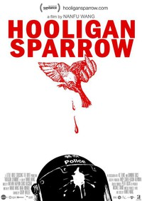 hooligan_sparrow movie cover