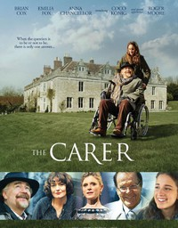 the_carer movie cover