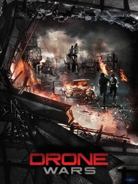 drone_wars movie cover