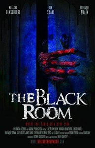 the_black_room_2016 movie cover