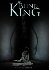 the_blind_king movie cover