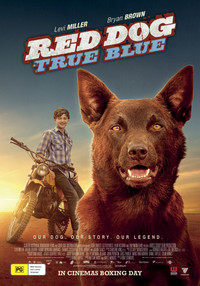 red_dog_true_blue movie cover