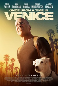 once_upon_a_time_in_venice movie cover
